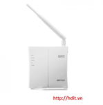Router Wifi Buffalo WBMR-HP-GNV2-AP