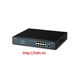 Buffalo BS-POE-G2108M-AP BusinessSwitch POE 8port