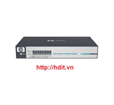 HP ProCurve 1410-8G Switch - J9559A