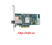 Brocade BR-815-0010 Single Port 8Gb/s Fibre Channel PCIe - BR815