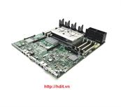 Bo mạch chủ HP DL380 G6 System Board Motherboard - 496069-001 451277-001