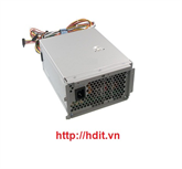 Bộ nguồn HP Proliant ML150 G5 650w non Hotswap Power Supply - 461512-001 459558-001