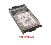 HDD FC IBM 146GB 15K 4Gb # 40K6820