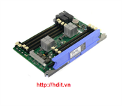 IBM Memory Expansion Card - Memory board for x3850 X5 x3950 X5 - 69Y1888