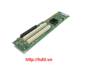 HP DL380 G5 PCI-X Mixed Riser card 410570-B21 430442-001 408788-001
