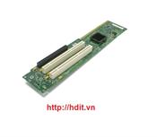 HP DL380 G5 PCI-X Mixed Riser card 410570-B21 430442-001 408788-001