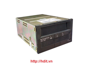 HP 110/220GB Internal Tape Drive - 215390-003 203919-006