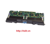 HP Compaq ML530 G2 Memory board 233960-001