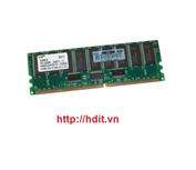 Ram HP 512MB DDR 200MHz PC 1600 ECC REG - 175918-042