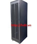 Tủ Rack SYSTEM CABINET 42U-D1100