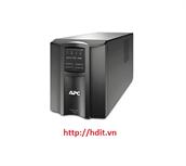 SMT1000I - Bộ lưu điện APC Smart-UPS 1000VA LCD 230V