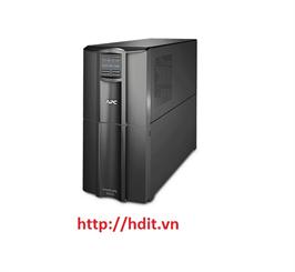 SMT3000I - Bộ lưu điện APC Smart-UPS 3000VA LCD 230V