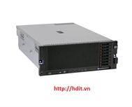 Máy chủ IBM System x3850 X5 - 7143C3A