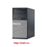 Dell OPTIPLEX 3020MT(Chassis: MiniTower )