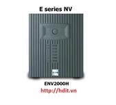 Bộ lưu điện Eaton ENV2000H 2KVA/1200W