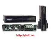 Bộ lưu điện UPS EATON POWERWARE 5130-1250 (103006590-6591) 1250VA/1150W