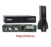 Bộ lưu điện UPS EATON POWERWARE 5130-2500 (103006592-6591) 2500VA/2250W