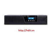 Bộ lưu điện UPS EATON POWERWARE 9130-2000 (103006457-6591) 2000VA/1800W