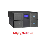 Bộ Lưu điện UPS EATON Online 9PX5KiRT 5000VA/4500W
