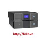 Bộ Lưu điện UPS EATON Online 9PX6KiRT 6000VA/5400W