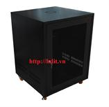 Tủ Rack SYSTEM CABINET 15U-D800