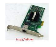 Intel Pro/1000 PT Gigabit Ethernet Single Port Network Adapter PCIe - EXPI9300PT