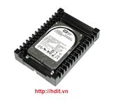 Ổ cứng Western Digital VelociRaptor 600GB 10k RPM SATA 3.5