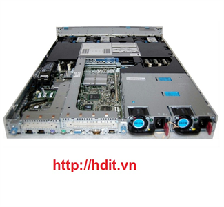 Máy chủ HP Proliant DL360 G6