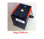 Quạt tản nhiệt IBM FAN FOR IBM SYSTEMS X3650 M4 - 69Y5611 94Y6620
