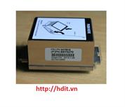 Bộ tản nhiệt - Heatsink X3650 M4  - 94Y6618 69Y5270