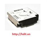 Bộ tản nhiệt IBM Heatsink for System X3550 M2 / X3650 M2 /X3650 M3 - 49Y4820