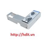 Bộ chuyển đổi HDD Tray Caddy SAS/SATA/SSD 2.5