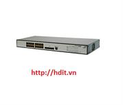 Thiết bị mạng Switch HP 1910-16G (JE005A)