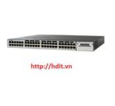 Thiết bị mạng Switch Cisco WS-C2960X-48TS-L
