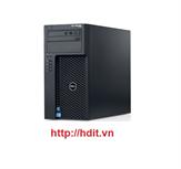 Dell Precision T1700 - Workstation Mini Tower