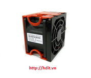 IBM X346 , X236 CASE FAN 26K4768 ; 25R5168 ; 40K6459 ; 40K6481