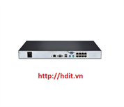 Avocent AutoView 3008 Digital KVM appliance - AV3008