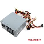 Nguồn Server IBM x3200 M3 401W Power Supply - P/N: 46M6675 / 46M6678