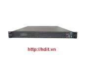 Máy chủ Intel S5520UR (2x Intel Xeon QC L5520 2.26Ghz/ Ram 8GB/ Raid 0,1,10/ 650watt)