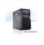 Máy chủ IBM Lenovo System X3100 M5 - 5457F3A