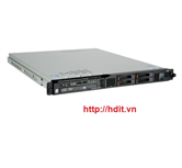 Máy chủ IBM System X3250 M5 ( Intel Xeon E3-1220 V3/ Ram 8GB/ PS 300watt )