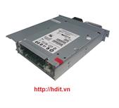 Đầu đọc Tape HP StorageWorks EB673A#103 Ultrium 920 LTO3 400/800GB SAS Tape Drive - P/N: 445891-001