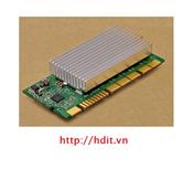Bộ điều áp VRM for IBM System X3400, X3500 M2, M3 - 39Y7395 / 39Y7394