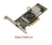 Cạc mạng Dell 10GE Broadcom Netxtreme II NIC Single Port RJ45 - P/N: RK375 / 0RK375 / XR997 / 0XR997