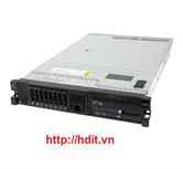 Máy chủ IBM System X3650 M2 (2x Xeon QC L5520 2.26Ghz/ Ram 16GB/ Raid BR10i/ 1x675watt)
