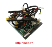 Thiết bị HP ML370 G6 Power Supply Backplane Board - PN: 491836-001, 467999-001