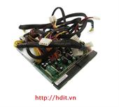 Thiết bị HP ML370 G6 Power Supply Backplane Board - PN: 491836-001, 467999-001