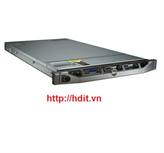 Máy chủ Dell PowerEdge R610 ( 2x Xeon 6 Core X5670 2.93Ghz/ Ram 16GB/ Dell Perc 6i/ PS 502w)