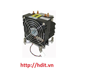 Bộ tản nhiệt HP Heatsink with Fan for Proliant ML110 G6/ ML310 G6 - 509969-001/ 590326-001