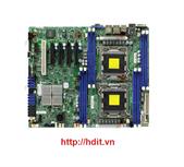 Bo mạch chủ Server Supermicro X9DRL-3F Motherboard